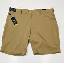 Ralph Lauren Shorts Stretch Classic Fit        (Size 42)           RRP £117