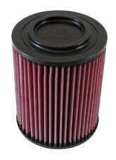 E-2988 K&N Air Filter fits FORD MONDEO IV 2.2 TDCi GALAXY S-MAX DIESEL 2008-