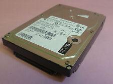 Dell n4332 HITACHI ic35l073ucdy10-0 73GB 10K Ultra320 SCSI Disco Rigido / HDD