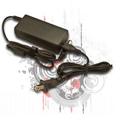 65W AC Adapter Power Supply Cord for Dell MN444 PA-1450-01D LA65NS PA-20 PP29L