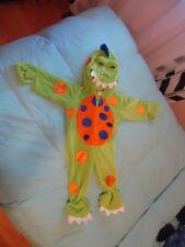 Koala kids baby boy Halloween costume - size 3-6 months