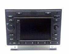 03 04 05 06 FORD EXPEDITION NAVIGATION RADIO CD PLAYER OEM