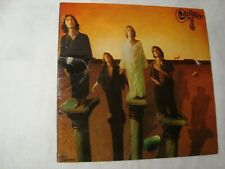 'Caravan' by the British group Caravan, only recording on Verve, Stereo.