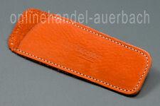 Laguiole en Aubrac  NUO12  Leder-Etui  Taschenmesser  Messer