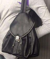 Individualisierte Damentaschen mit mittlerer Strickart