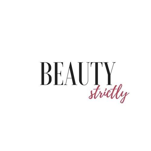 Strictly Beauty