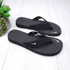 Nike Celso Girl Thong Flip Flop Sandals 7, 8, 9, 10, 11, 12 NWT