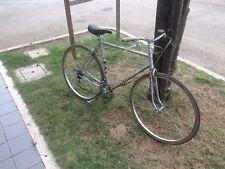Bici Bicicletta Epoca Antica Velo Ancien Vintage Corsa Bike Anni 60 70 Originale