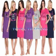 Ladies Everyday Plus Size Nightwear for Women
