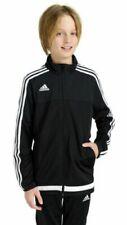 Sudaderas y ropa deportiva