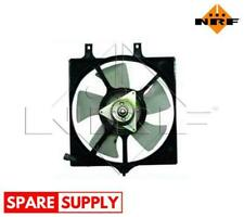 FAN, RADIATOR FOR NISSAN NRF 47306