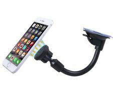 Cell-Phone-Magnetic-Mount-Holder-for-Samsung-Galaxy-Apple-iPhone-LG/HTC/Android