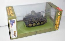 1:32 21st Century Ultimate Soldier WWII German Marder III  Tank Destroyer #99300