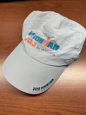 Ironman 70.3 Indian Wells Finisher Cap (Inaugural)
