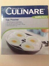 Culinare egg Poacher