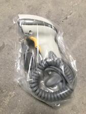 Symbol Motorola Ds6707 1D 2D Barcode Pos Scanner + Usb Cable Ds6707-Sr20401Zzr