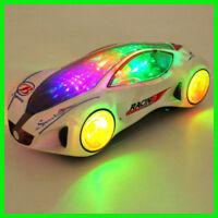 siêu xe đồ chơi