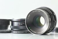 [EXC+5] Mamiya Sekor C 127mm F3.8 Lens For RB67 Pro S SD From Japan #271