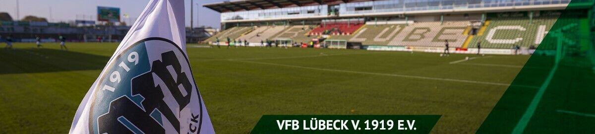 VfB Lübeck v. 1919 e. V.