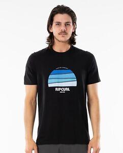 Rip Curl Surf Revival Hey Muma T-Shirt - NEU - XL