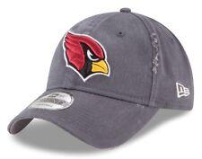 Arizona Cardinals New Era 9Twenty NFL