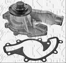 Brand New Firstline Water Pump - KCP1780 - 12 Months Warranty!