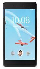 Lenovo Tab 7 Essential 7 Inch 1.3GHz 1GB 16GB WiFi Tablet - Black - Argos eBay