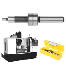10mm Shank Mechanical Edge Finder Position Testing Tool For CNC Milling Machine