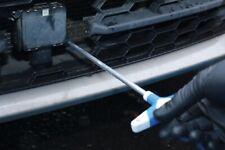 Laser Tools 7814 Adaptive Cruise Control Adjustment Tool VAG VW Audi