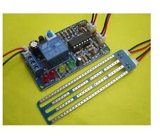 1PCS NEW 5V Liquid level controller Water Detection Sensor Module for Arduino