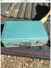 Western Field By Hawthorn Two Burner Camp Stove Camping