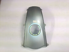 BMW R1100RT R1100 CENTER TANK FAIRING CARENA CENTRALE SERBATOIO