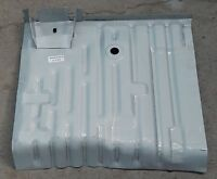 TOYOTA HILUX UTE 4X2 4X4 LN50 LN55 LN56 LN65 FLOOR PANEL LEFT LH WITH BRACKET