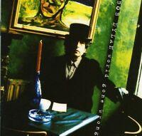 Bob Dylan - World Gone Wrong [CD]