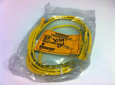 Turck PKW 3M-2 Pico Fast Cable