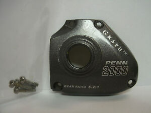 P//N 20-113H2 1288917 NEW Penn Eccentric Spring 113 140 155 180 200 209