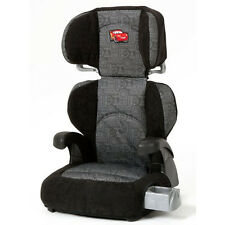 Disney Pronto Cars Belt Positioning Booster Seat With Removable Back