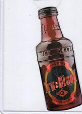 True Blood CT1 Case Topper card