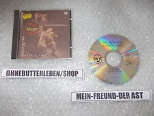 CD Jazz George Wein Dixie Victors - The Magic Horn (9 Song) BMG / RCA