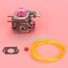 Carburetor for Carb Bolens BL110 BL160 BL425 Craftsman Troybilt Weedeater Carb