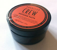 American Crew Defining Paste 85 ml NEU OVP