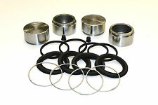 TRIUMPH GT6 MKII & MKIII FRONT CALIPER PISTONS & SEALS