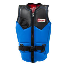 NEW Jet Pilot O'Shea Comp Mens Medium Wakeboard Jetski Life Jacket Vest Ret$130