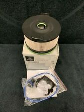 Mercedes-Benz 654 engine fuel filter A654 092 01 00