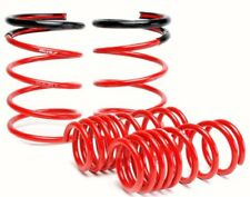 SKUNK2 519-05-1670 Lowering Springs for 02-04 ACURA RSX DC5