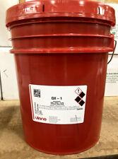 Ulano QX1 Emulsion, 5 Gallon Pail   5GUFQX1