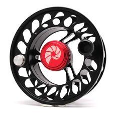 Nautilus CCF X2 Spare Spool in Black - 8/10