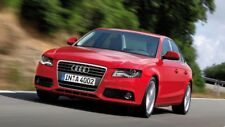 Audi A4 Performance Chips For Sale Ebay