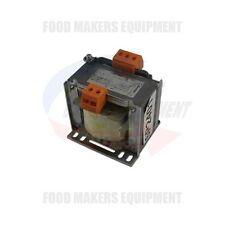 Sottoriva Prima 300 Transformer. 20000176