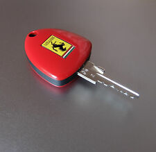 Ferrari Key 430_355_456M_360_F512M_F50_550_575M_MARANELLO_STRADALE_SPIDER_ENZO